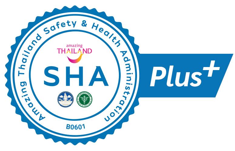 SHA - Kantary Bay Rayong